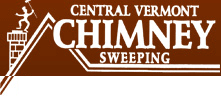 Central Vermont Chimney Sweeping