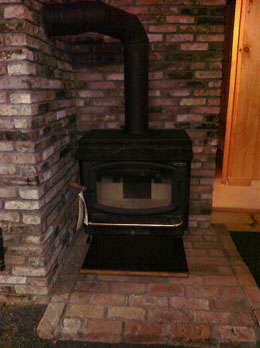 Chimney Sweep Cleaning Killington Amp Addison Vt Hanover Nh